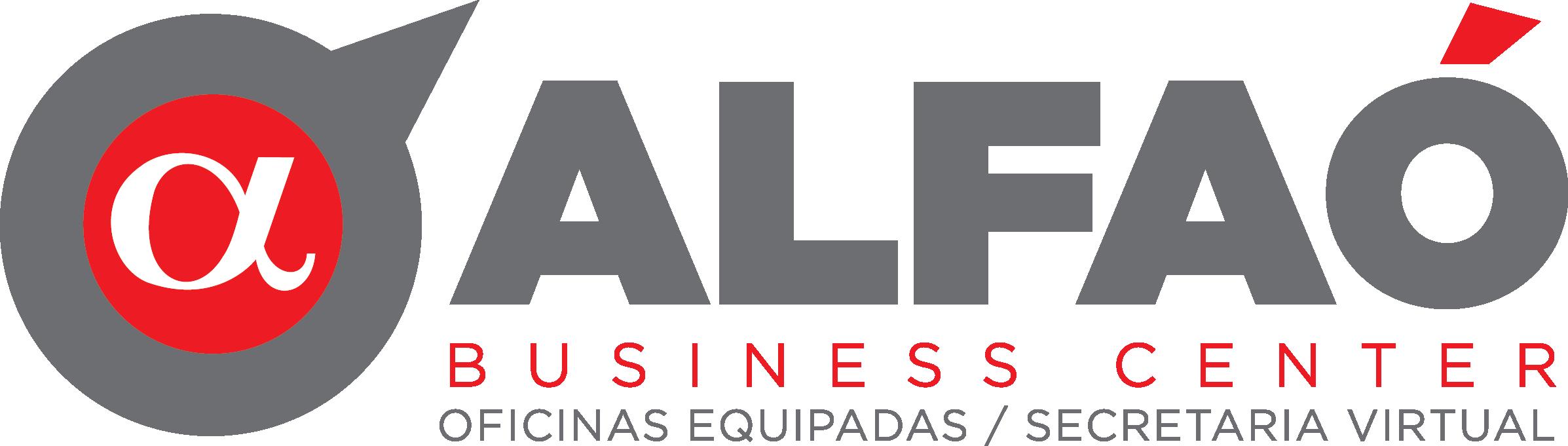 Renta Oficinas en Monterrey ALFAO